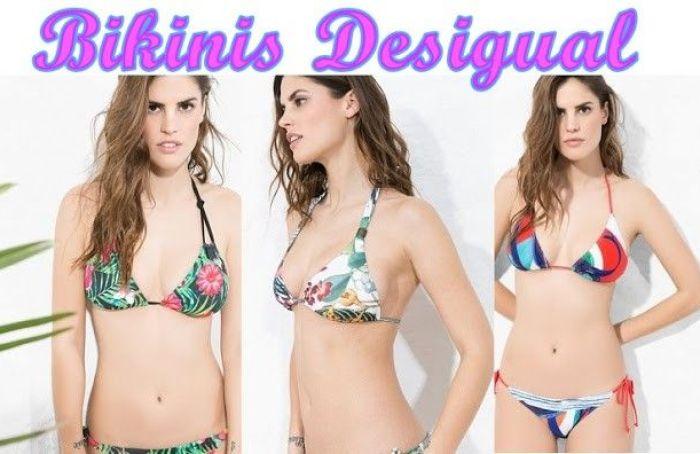 unequal bikinis 2016
