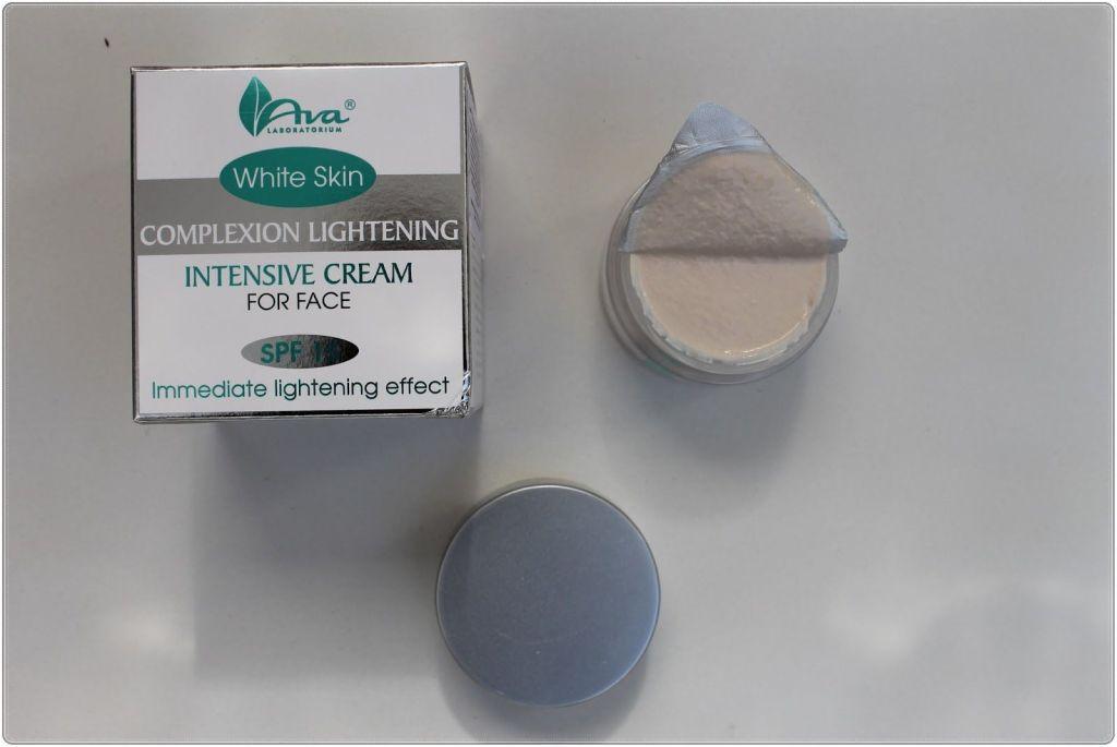 opinión cosmética natural laboratorios Vesna