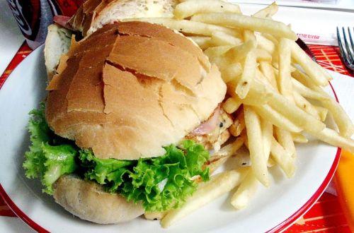 peligros de las dietas milagrosas