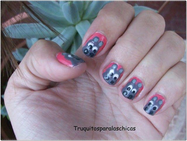 manicura-hipopotamo