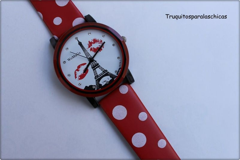 reloj-paris-rosegal