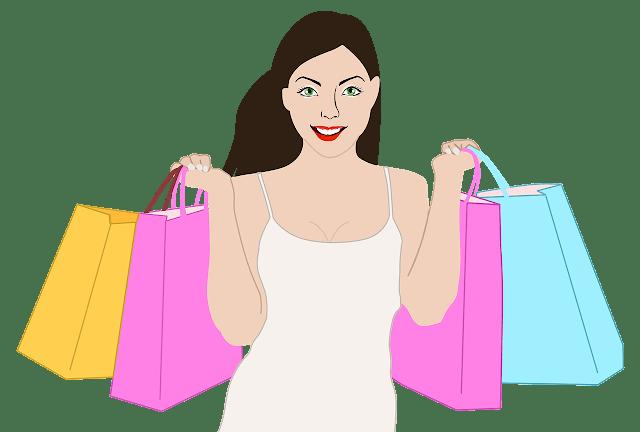 Trucos a la hora de hacer nuestras compras