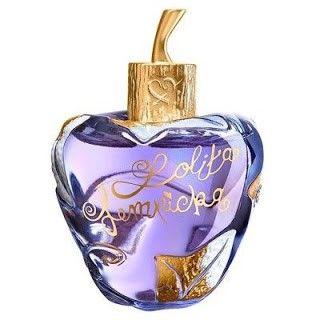 perfume mujer lolita lempicka