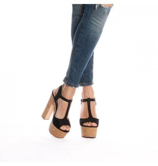 zapatos bonitos por menos de 40 euros