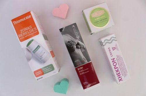 Productos de belleza en Promofarma
