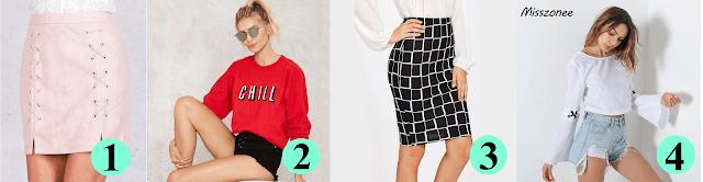 compras aliexpress ropa barata