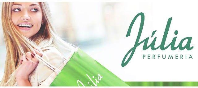 Perfumería Julia online
