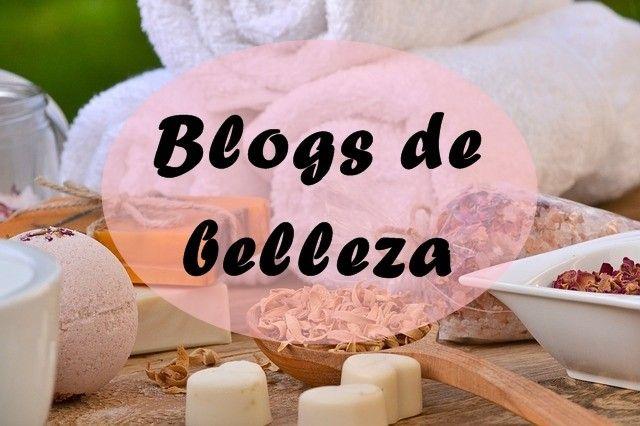 productos belleza blog