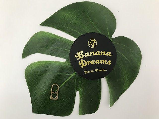 Opinión sobre los famosos Polvos Banana