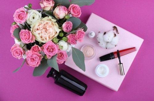 marcas de cosmética baratas