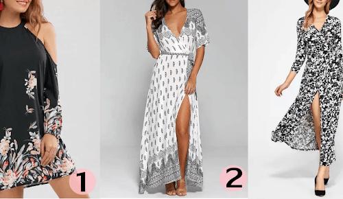 vestidos-baratos-verano