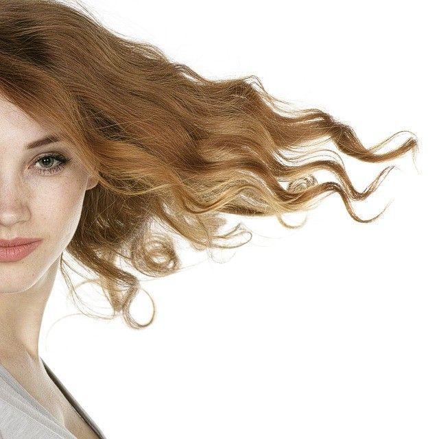 manchas tinte cabello