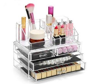 comprar online maquillaje barato