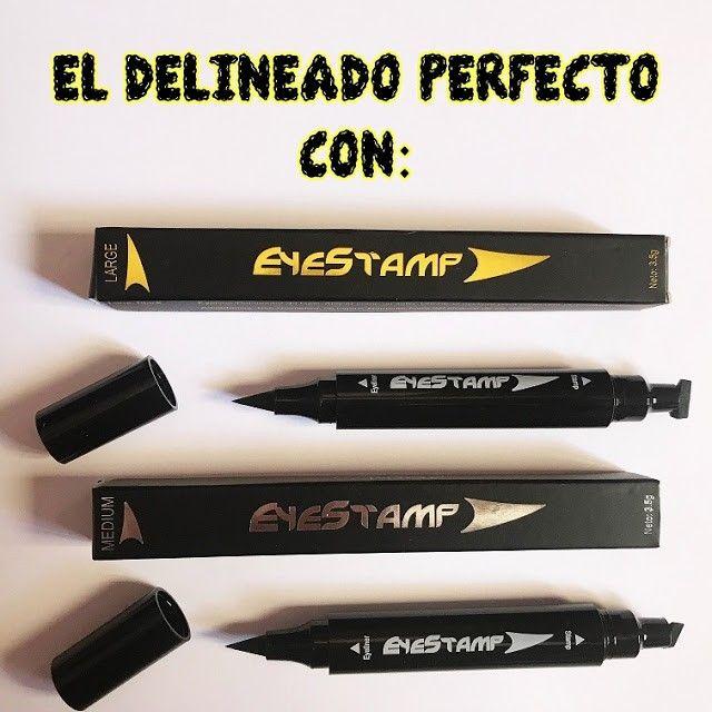 Eyestamp