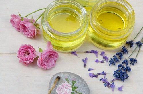 cosmética natural y ecológica