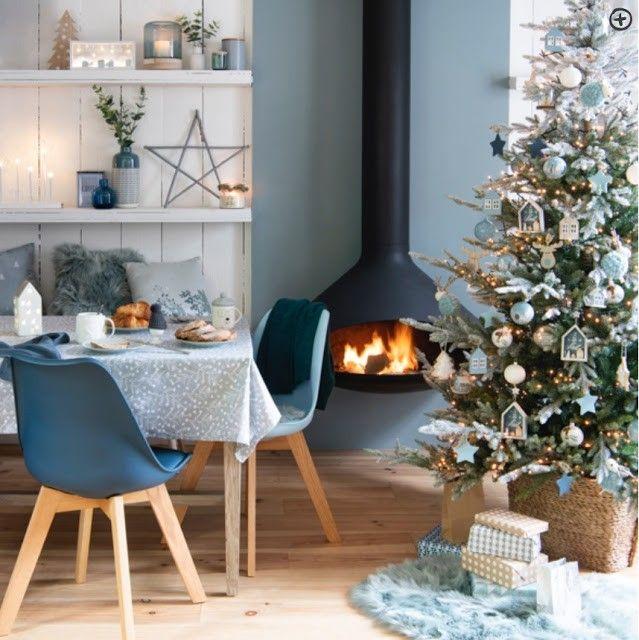 adornos más bonitos navidad