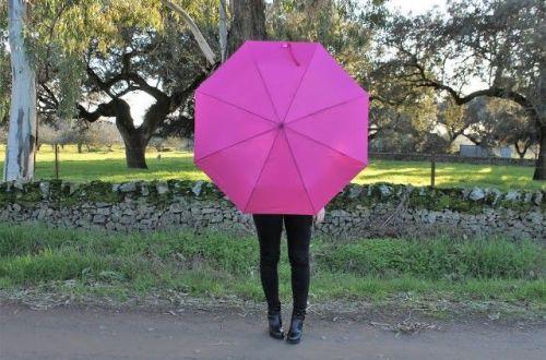 paraguas-vogue
