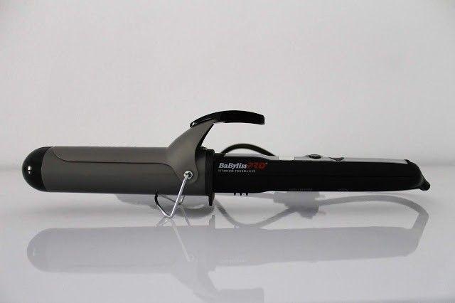 Rizador BaByliss Pro Curling Iron 2275TTE
