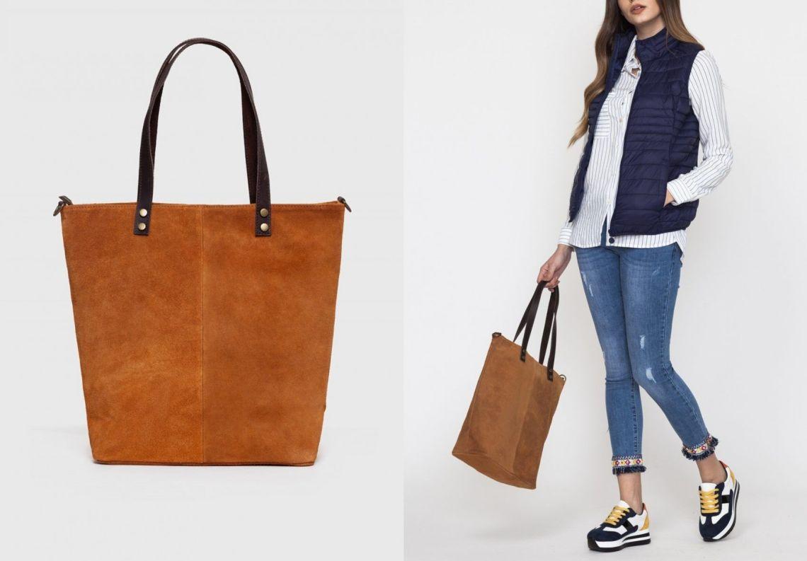bolso de moda para el verano