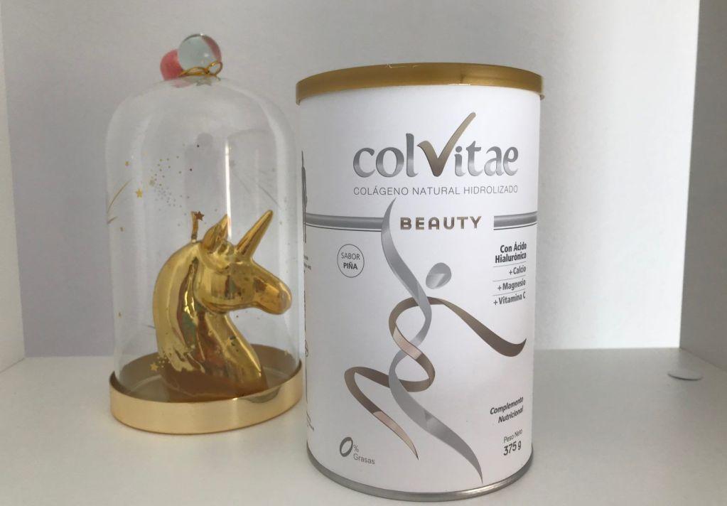 colvitae beauty