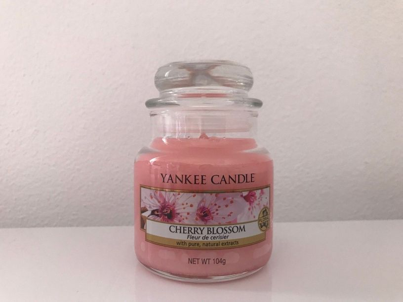 opinion-velas-yankee-candle (2)