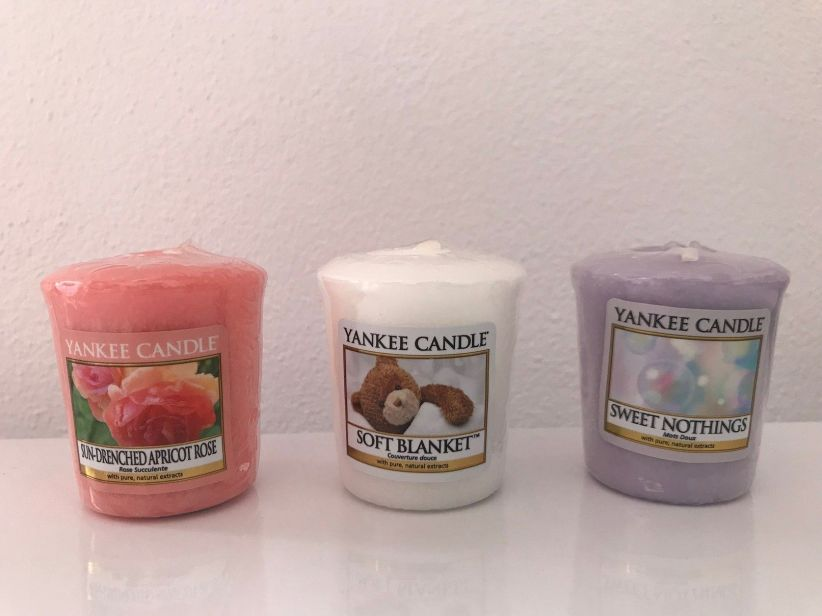 opinion-velas-yankee-candle (5)