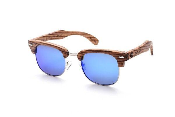 gafas-de-madera