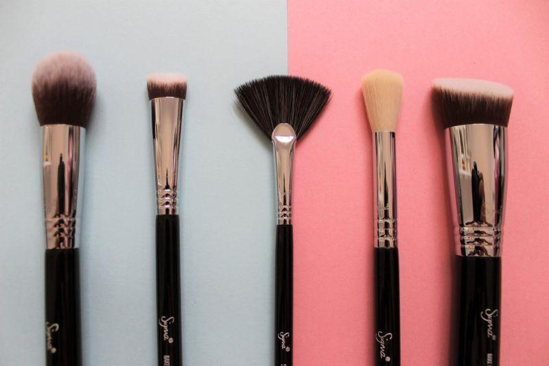 set-brochas-maquillaje-sigma (2)