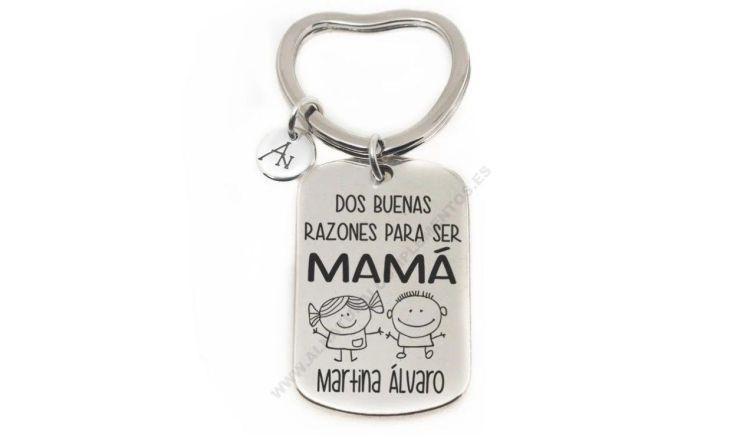llavero-mama
