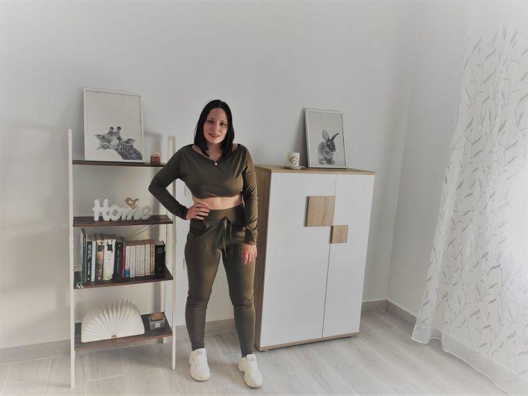 opinion-ropa-femmeluxefinery