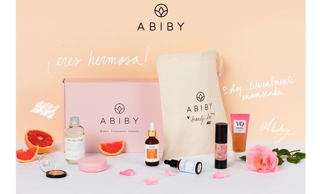 Beauty-Box-abiby