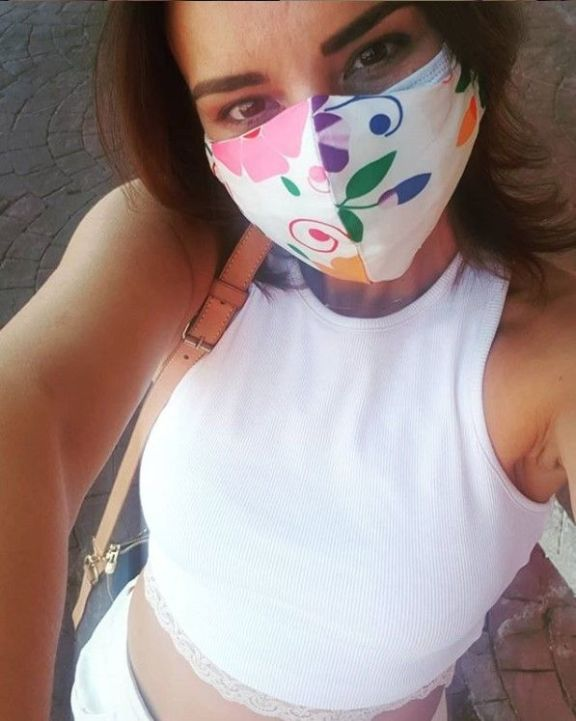 mascarilla-personalizada-chenoa