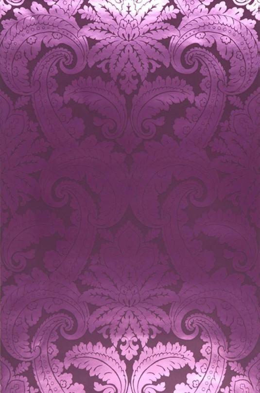 papel-pintado-lila