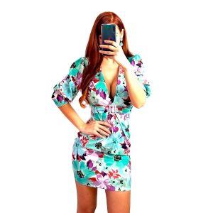 vestido-mujer-margaret
