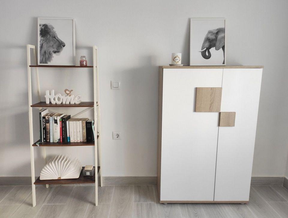 opinion-laminas-poster-store