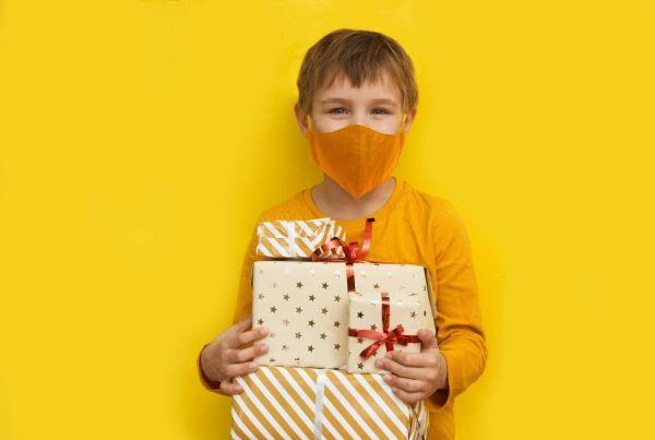 pijamas-regalo-navidad