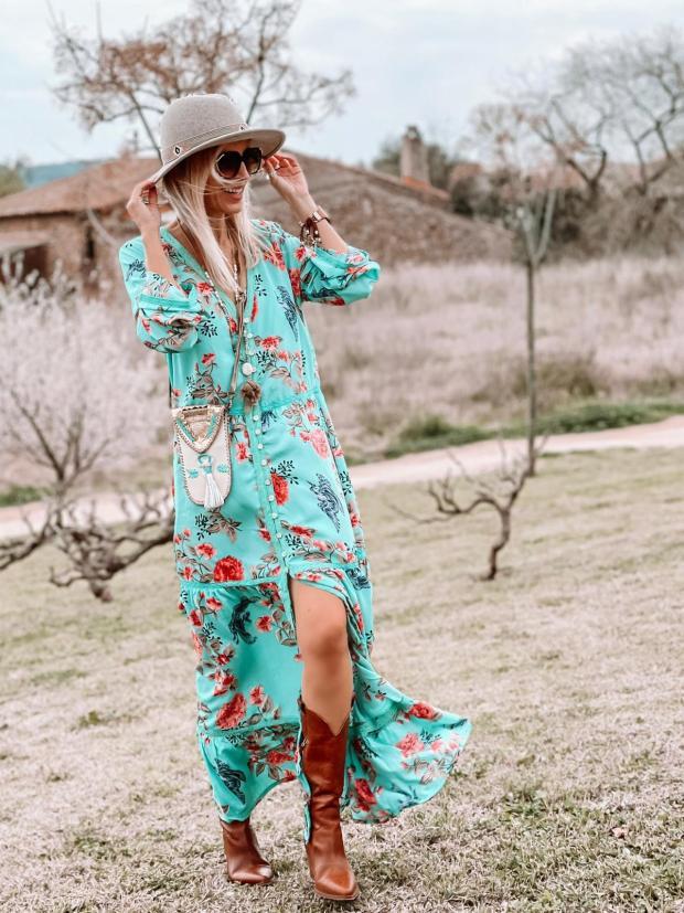 vestido-boho-moda
