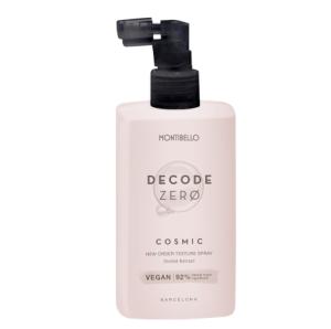decode-zero-cosmic