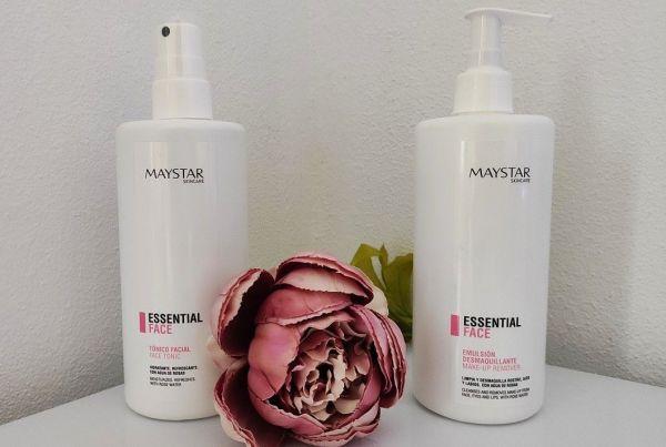 productos-cuidado-facial-maystar