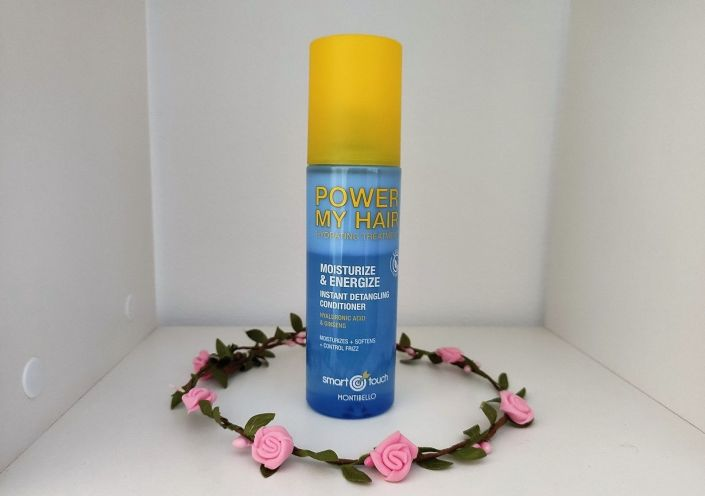 Protector-cabello-Smart-Touch