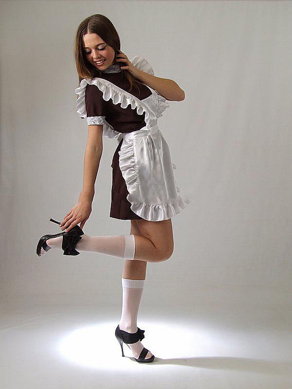 Одежда в Новосибирск: Фартуки Для Школьной Формы Фото Пышные