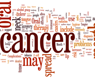 chiropractic cancer pain