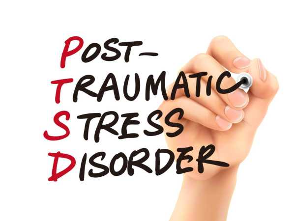 Acupuncture and PTSD | Chiropractic Care | Truspine San ...