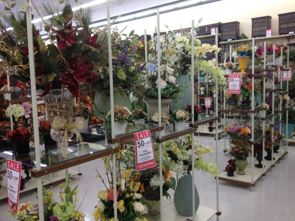 What to expect at Trussville's Hobby Lobby - The ... on Hobby Lobby id=27390