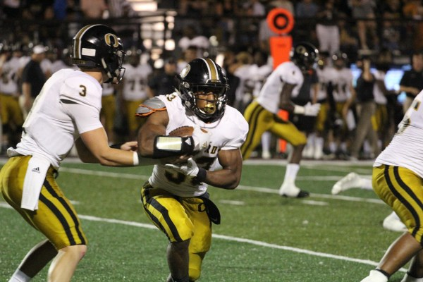 Oxford stuns Pinson Valley to remain undefeated on the ...