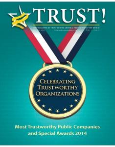 04-15 Trust Magazine-cover