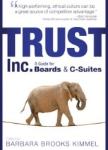 ND Trust CEO cvr 140602-ft