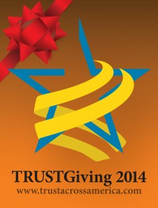 TrustGiving 2014 Logo-Final