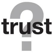 TrustQuest