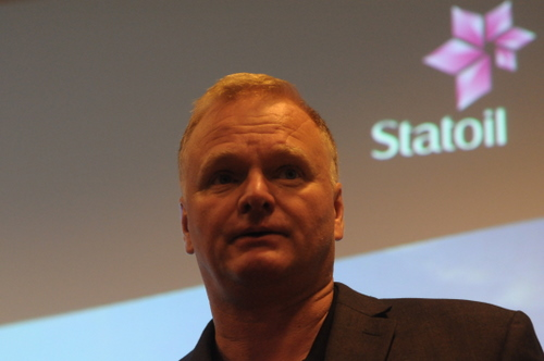 ALE2011 keynote—Bjarte Bogsnes on Beyond Budgeting